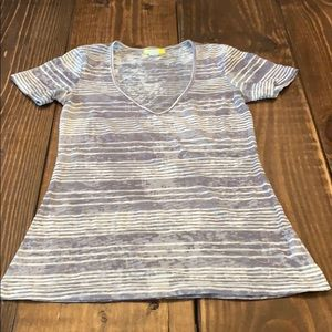 BDG Urban Outfitters XS top